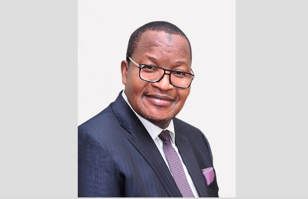 Telecoms: Arewa Youth Assembly Scores Danbatta High on Stewardship